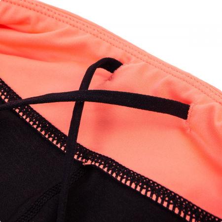 Women's running leggings - Klimatex STAFIS - 6