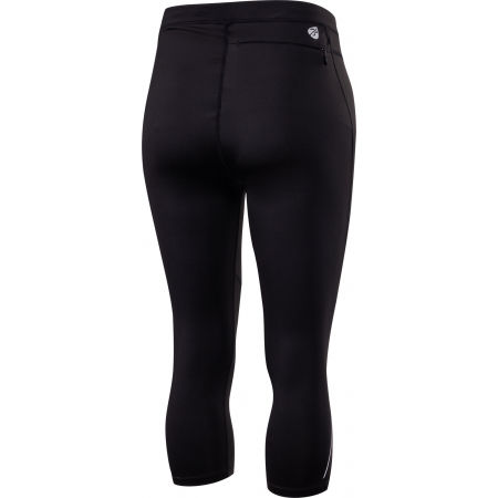 Men's 3/4 length running leggings - Klimatex TIRNO - 2