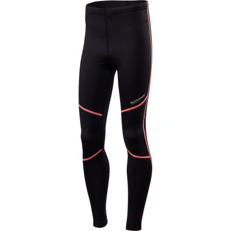 Klimatex MIRCO - Kids' Leggings