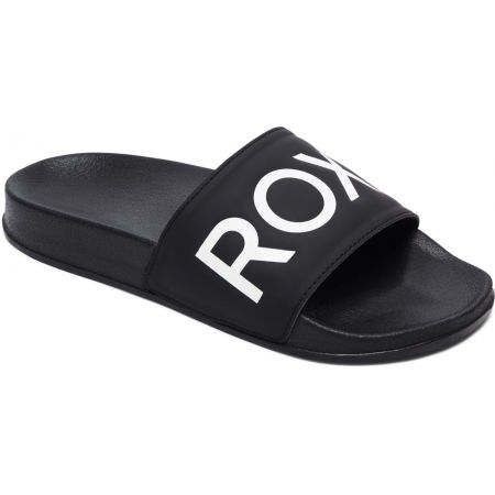 Roxy SLIPPY II - Women's slippers