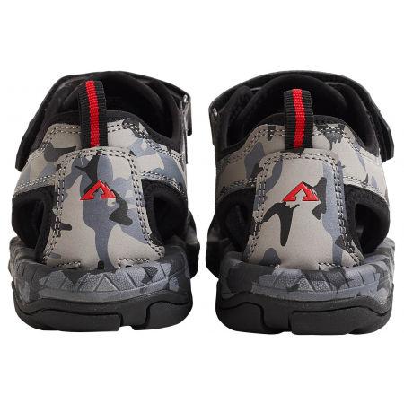 Pánske sandále - Crossroad MAOR - 7