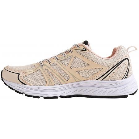 Dámská běžecká obuv - Lotto NORRA - 4