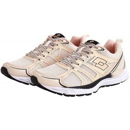 Dámská běžecká obuv - Lotto NORRA - 2
