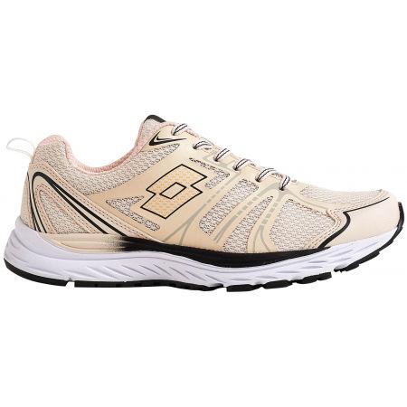 Dámská běžecká obuv - Lotto NORRA - 3