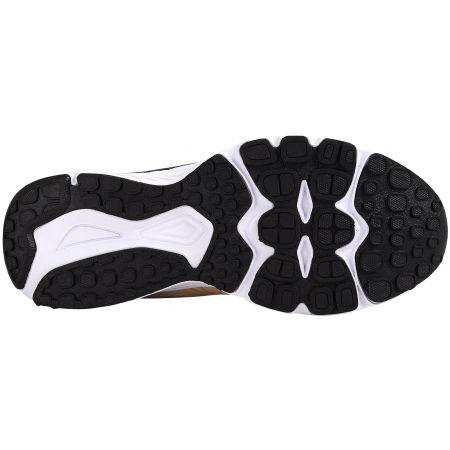 Dámská běžecká obuv - Lotto NORRA - 6