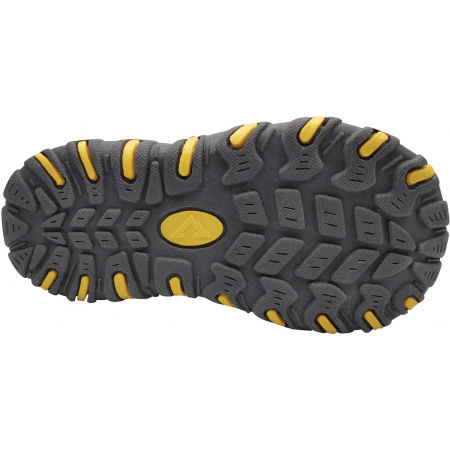 Sandale de copii - Crossroad MUGEN - 6