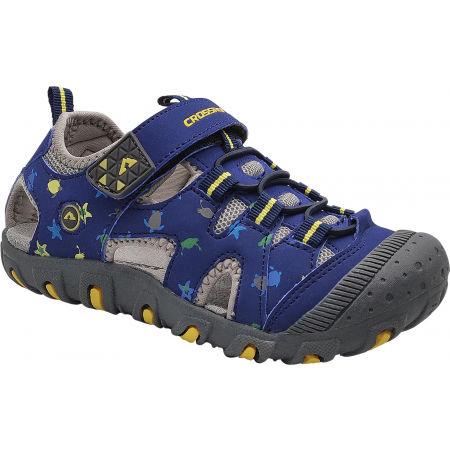 Sandale de copii - Crossroad MUGEN - 1