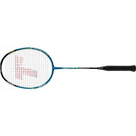Tregare POWER TECH - Badminton racket