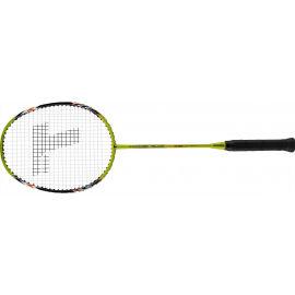 Tregare GX 9500 - Rachetă badminton