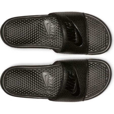 Pánske papuče - Nike BENASSI JDI - 3