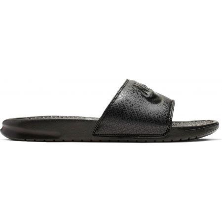 Nike BENASSI JDI - Pánské pantofle