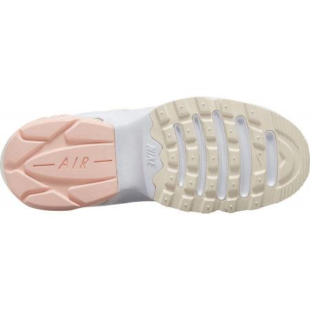 Dámska obuv na voľný čas - Nike AIR MAX GRAVITON - 3