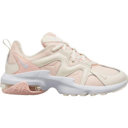 Nike AIR MAX GRAVITON - Damen Sneaker