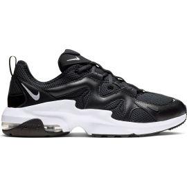 Nike AIR MAX GRAVITON - Pánská volnočasová obuv