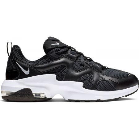 Nike AIR MAX GRAVITON - Pánska voľnočasová obuv