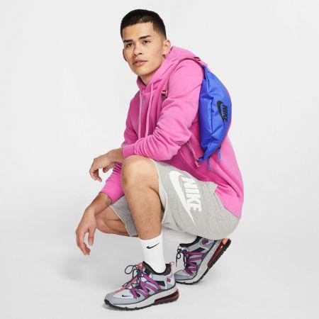 Ľadvinka - Nike HERITAGE - 6