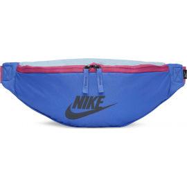 Nike HERITAGE - Borsetă