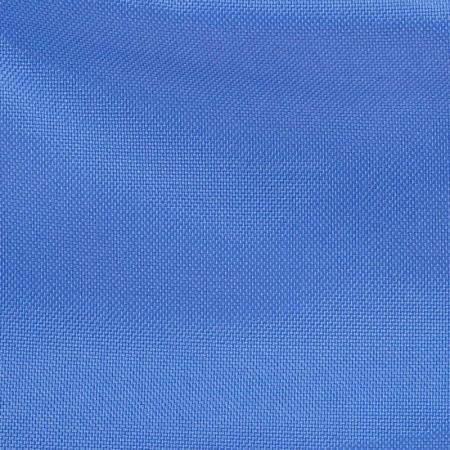 Ľadvinka - Nike HERITAGE - 5