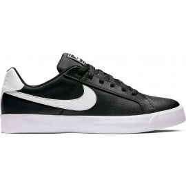 Nike NIKECOURT ROYALE AC - Pantofi casual bărbați