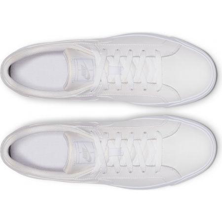 Pánska voľnočasová obuv - Nike NIKECOURT ROYALE AC - 4