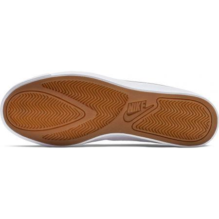 Pánska voľnočasová obuv - Nike NIKECOURT ROYALE AC - 5