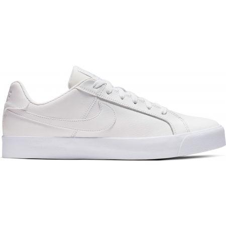 Pánska voľnočasová obuv - Nike NIKECOURT ROYALE AC - 1
