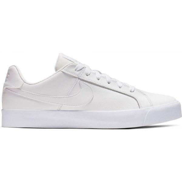 Nike NIKECOURT ROYALE AC - Pánska voľnočasová obuv
