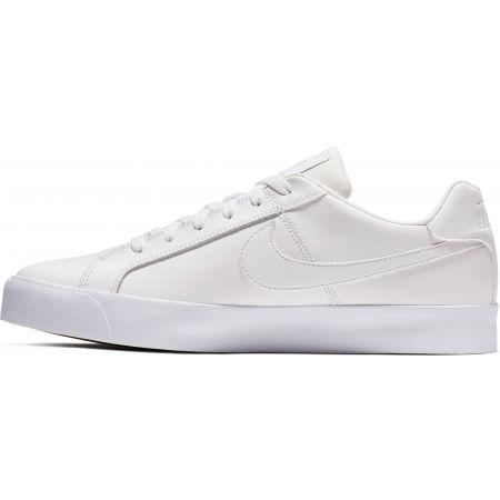 Pánska voľnočasová obuv - Nike NIKECOURT ROYALE AC - 2