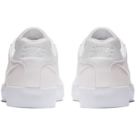 Pánska voľnočasová obuv - Nike NIKECOURT ROYALE AC - 6