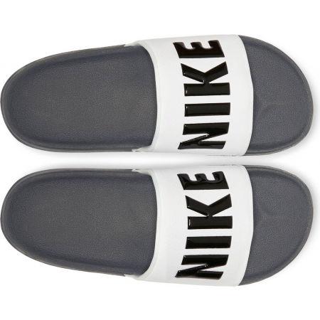 Pánske papuče - Nike OFFCOURT - 5