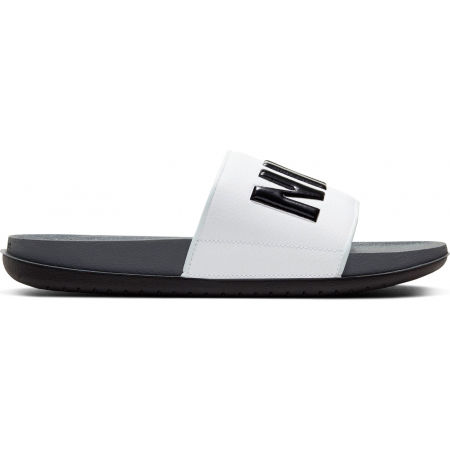 Nike OFFCOURT - Men's slippers