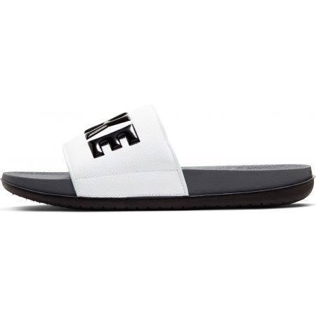 Pánske papuče - Nike OFFCOURT - 2