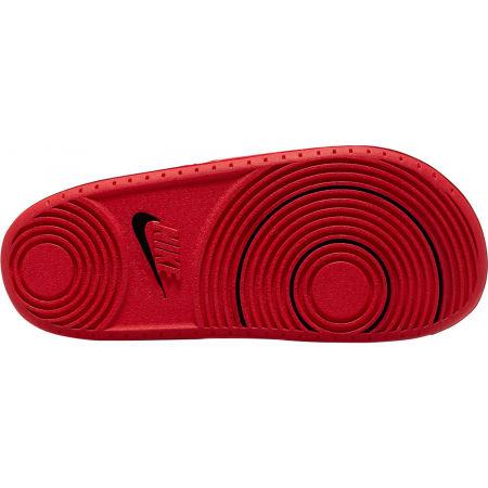 Мъжки чехли - Nike OFFCOURT - 3