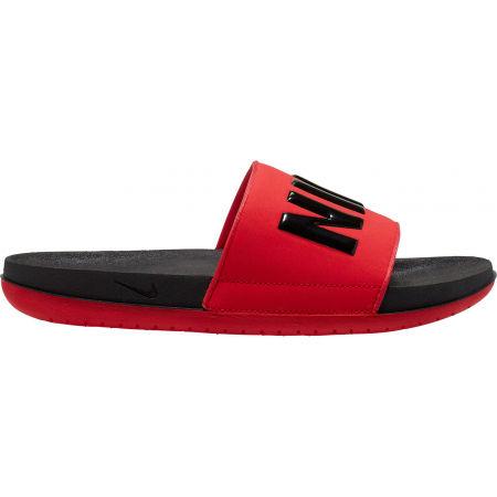 Мъжки чехли - Nike OFFCOURT - 1