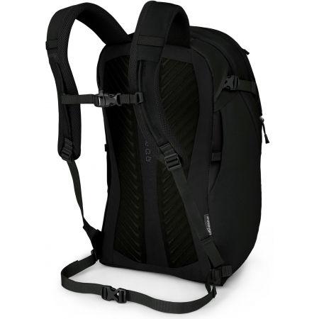 Plecak miejski - Osprey APHELIA - 2