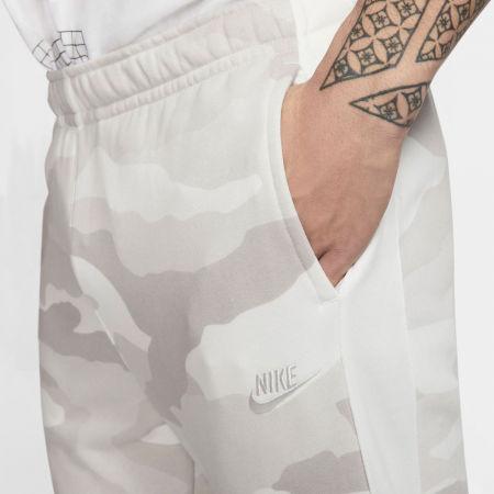 Pánske tepláky - Nike SPORTSWEAR CLUB - 6
