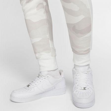 Pánske tepláky - Nike SPORTSWEAR CLUB - 8