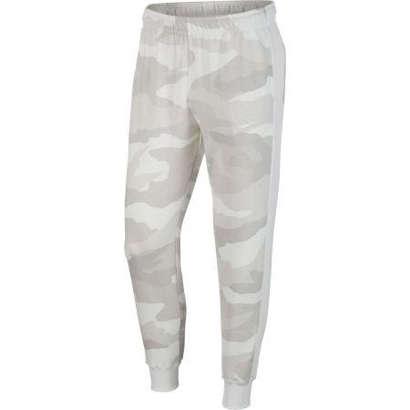 Nike SPORTSWEAR CLUB - Pantaloni de trening pentru bărbați