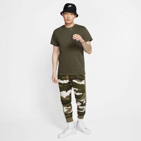Spodnie dresowe męskie - Nike SPORTSWEAR CLUB - 9