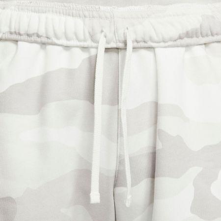 Мъжки къси панталони - Nike SPORTSWEAR CLUB - 6