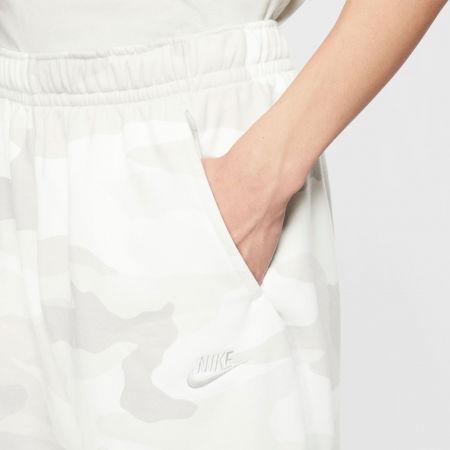 Pánske kraťasy - Nike SPORTSWEAR CLUB - 7