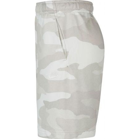 Мъжки къси панталони - Nike SPORTSWEAR CLUB - 2