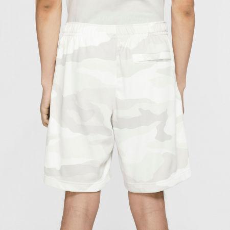 Мъжки къси панталони - Nike SPORTSWEAR CLUB - 5