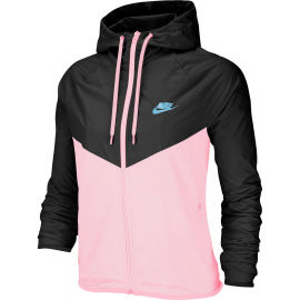 Nike NSW WR JKT - Women's jacket
