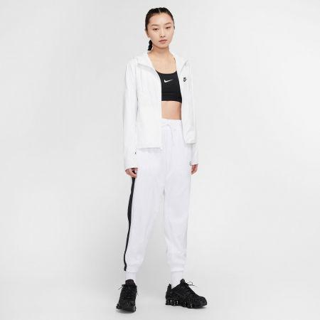 Geacă de damă - Nike NSW WR JKT - 9