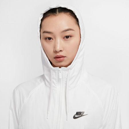 Geacă de damă - Nike NSW WR JKT - 5