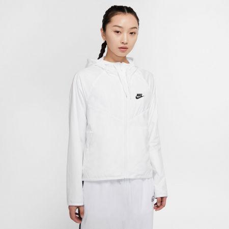 Geacă de damă - Nike NSW WR JKT - 3