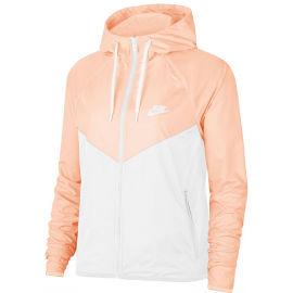 Nike SPORTSWEAR WINDRUNNER - Women's jacket