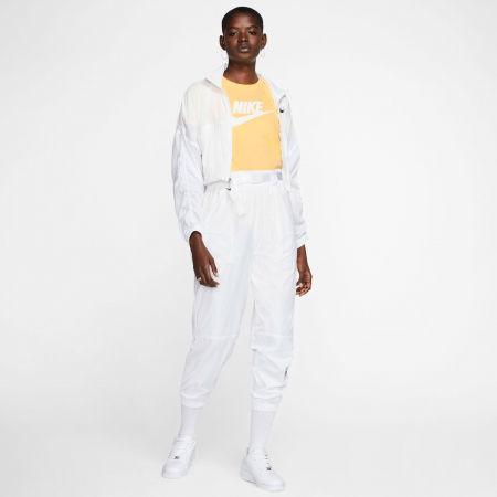 Dámske tričko - Nike NSW TEE ESSNTL ICON FUTUR W - 6