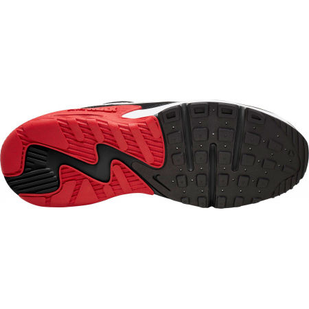 Pánská volnočasová obuv - Nike AIR MAX EXCEE - 3